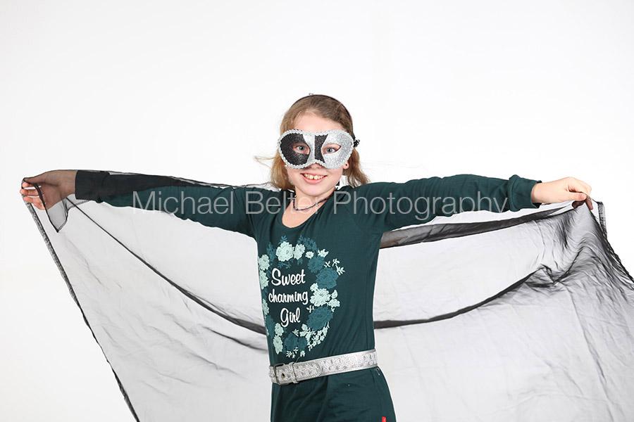 Kindergartenfotografie Michael Belter Photography